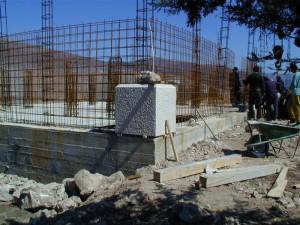 01-izgradnja-crkvina