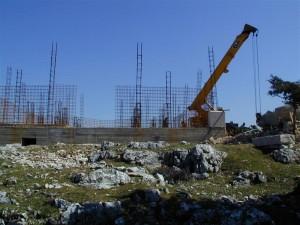 03-izgradnja-crkvina
