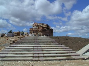 04-izgradnja-crkvina