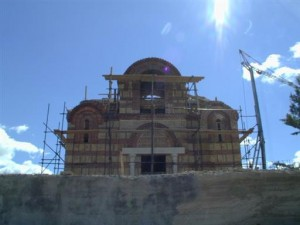 06-izgradnja-crkvina