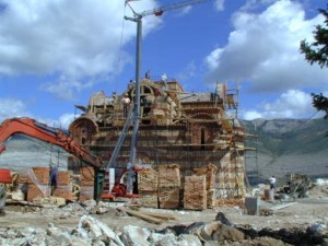 07-izgradnja-crkvina