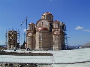 09-izgradnja-crkvina