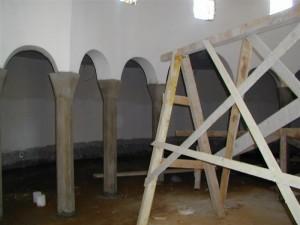 12-izgradnja-crkvina
